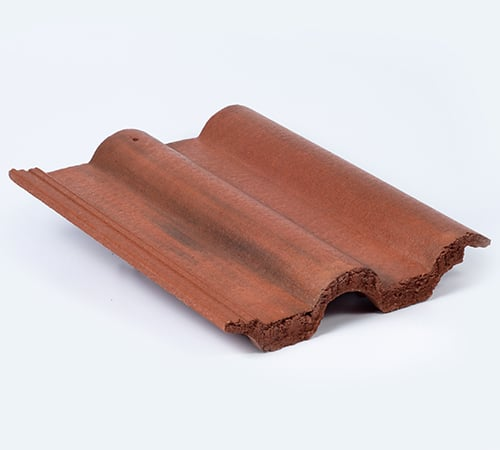 Northstone Roof Tiles - designed to complement all types ...